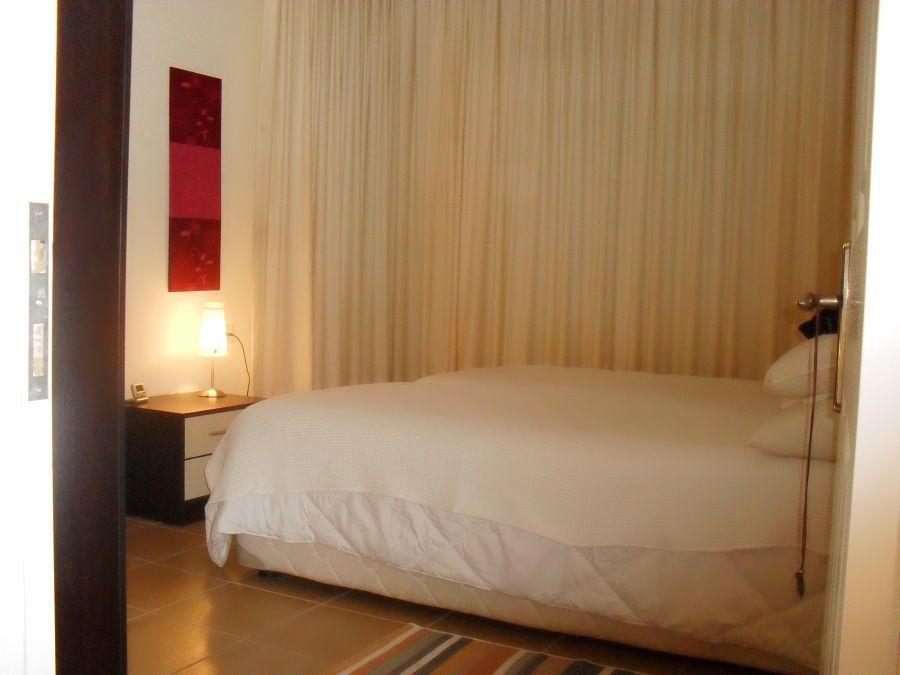Volledig gemeubileerd ruim appartement met 2 slaapkamers in mahmutlar title makelaars - Volledig gemeubileerd ...